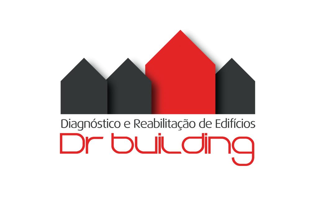 Dr. Building, Lda.